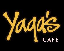 yagas-logo