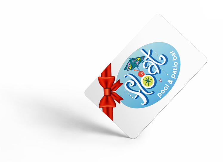 Float_giftcard